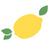lemon_icon_supersmallsmall